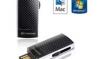 Transcend debuts JetFlash 560 USB drives