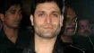 World Cup final 'delays' jail location for Shiney Ahuja
