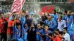TN Govt announces Rs 3 cr cash reward to Team India