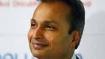 2G spectrum case: Anil Ambani quizzed by PAC
