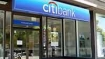 Citi fraudster took exposure of Rs 1.13 lakh cr on Nifty:Sebi