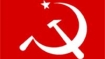 CPI leaders review electoral drubbing in West Bengal