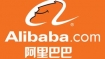 Alibaba launches cloud-based mobile operating system