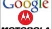 Google buys Motorola to 'superchange' Android