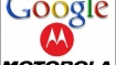 How Google-Motorola deal affect Android smartphone makers?