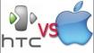 HTC wants ban on Apple iPhone, iPad sale in US