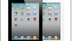 Apple copied iPad design from Hollywood movie: Samsung