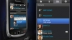 BlackBerry maker RIM intros BBM Music service