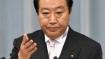 Japan confirms Noda as new PM