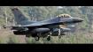 US fighter jets escort two flights after alerts