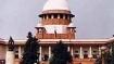 Rajiv Case: SC to hear killers' plea on Oct 19