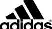 Adidas to launch $1 shoe in India