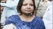 Madhuri Gupta case: Delhi HC to pronounce order on Jan 7