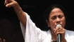 Mamata-di marches right to oust the Left