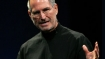 America's obsession with Steve Jobs decoded