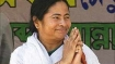Year 2011 a watershed in West Bengal politics