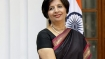 India concerned over victory of