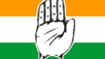 UP Polls: Non-Congress candidate to be next President?