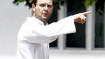 Rahul fails to charm UP; shamed by Congress' performance