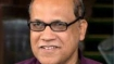 Illegal mining case: Digambar Kamat summoned for questioning on Nov 21