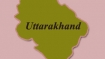 Cong does a quick one; stakes claim to form Uttarakhand Govt