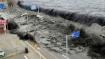 Japan marks first anniversary of quake & tsunami disasters