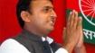 Akhilesh Yadav hints at possibility of Third Front