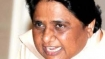 EC covers up statue; SP lifts Mayawati's security cover