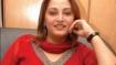 Actress Jayaprada likely to join Telugu Desam Party