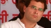 Rahul to begin review of UP poll debacle today