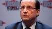 President Hollande unveils moderate new Cabinet