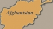 'Radical forces can reclaim Afghanistan after US pull out'