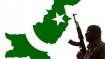 Pakistan: 19 killed in Peshawar bus explosion