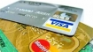 Visa, MasterCard to pay billions in card-fee suit