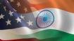 Intensive communication with India on Gurudwara shooting: US