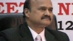 CBI questions suspended BEML Chairman VRS Natarajan