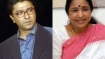 Music show Sur Kshetra gets MNS chief Raj Thackeray's nod