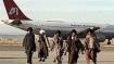 Top militant accused of Kandahar hijack arrested in J&K