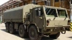 Defence Ministry to cancel DRDO's Tatra truck order