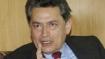 Slap civil penalty of 15 million dollars on Rajat Gupta: SEC