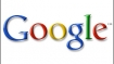 Giants like HP, Google, Citigroup cut 1 lakh jobs in 2012