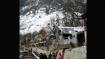 Panic in Kashmir Valley following cosmic ray rumours