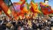 Gujarat election win should lift Karnataka BJP