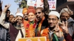 Gujarat Polls: When both party chiefs were sent home