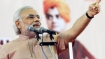 Is Congress scared after Modi's impressive win in Gujarat?