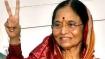 Patil commuted death sentences of 7 rapists during her tenure
