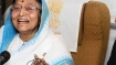 Pratibha Patil ran a bill of Rs 18 crore on her last trip
