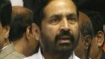 CWG back to haunt India: What charges framed against Kalmadi