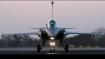 Aero India: China finally comes to the show