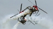 Aero India: Airbus pushing aggressively for more contracts